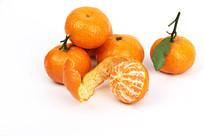 高清摄影专业水果拍摄
