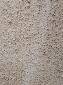 灰色墙面肌理图片