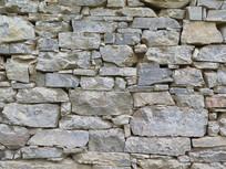 石墙纹理素材