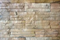 石砖文化墙背景素材