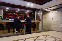 小型商务宾馆