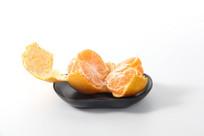 橘子摄影专摄影鹏拍摄