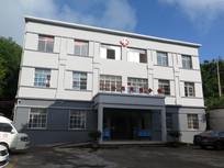 巫山红椿土家族乡卫生院综合楼