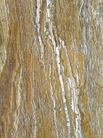 深色大理石纹