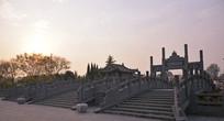 中国第一古刹白马寺