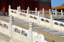 北京故宫古建筑