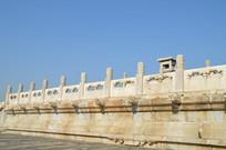 北京故宫古建筑图