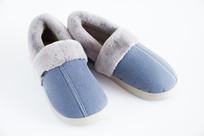 冬季保暖鞋
