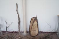 木艺-废物利用