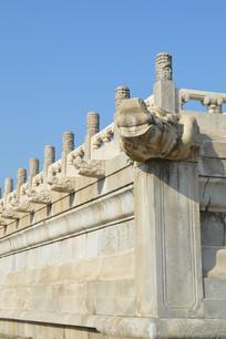故宫古建图片