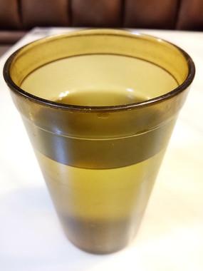柠檬水图片