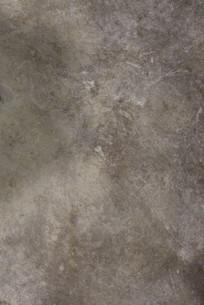 水泥做旧贴图