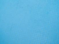 游泳池水纹图案素材