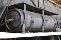火车圆筒筒设设备