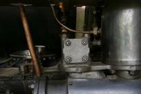机械元器件