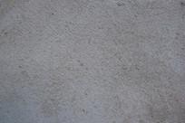砂石水泥墙面图片素材