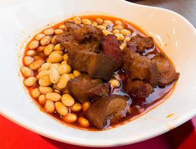 重庆秘制红烧肉