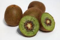 奇异果猕猴桃