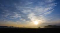 田园风光摄影