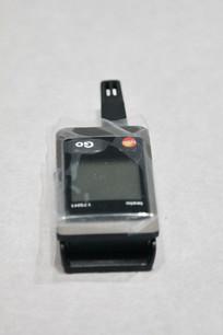 文物保护工具温湿度记录仪