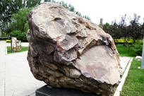 制水泥矿石-灰岩