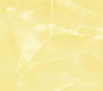 米黄色大理石花纹
