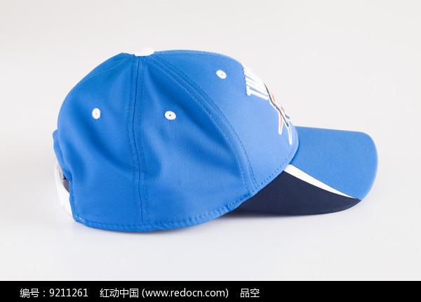 品牌休闲帽图片