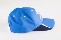 品牌休闲帽