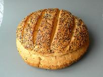 俄式大面包