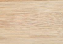 浅黄色竹胶板平面背景素材