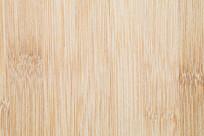 竹胶板背景素材