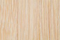 竹胶板纹理素材
