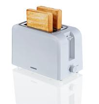 白色面包机