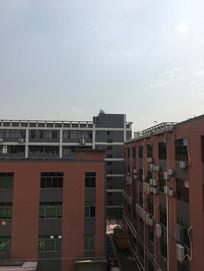 广州动感望岗创意园