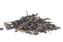 大红袍茶叶白底图片