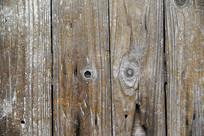 木头门板纹