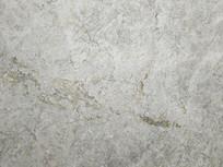 淡色地砖纹