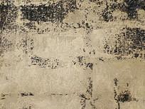 米色地毯纹
