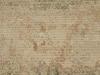 米色纹理地毯