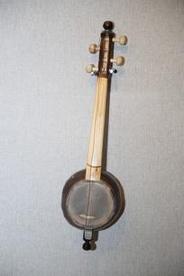 热加克乐器
