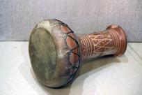 塔布拉克乐器
