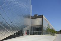 民生银行美术馆