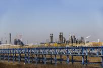化工产业园