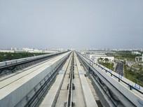 城市轨道建设