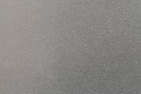 金属洋铁皮背景素材
