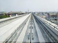 上海轨交线