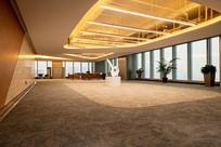 行政办公大厅