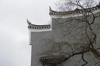 湖南凤凰古城摄影