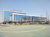 市人民医院