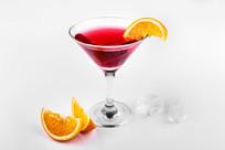 橙子酒图片
